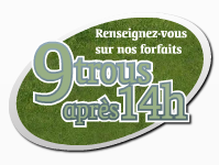 logo-forfaits-9-trous-apres-14h